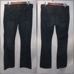 "Citizens of Humanity ""Dita"" jeans size 29"" waist"